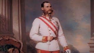 Francisco José I de Austria, luces y sombras de un Emperador
