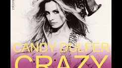 Candy Dulfer Greatest Hits Albums - YouTube