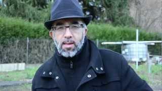 L'Eveil - Pourquoi suis-je devenu Ahmadis? : Yazid