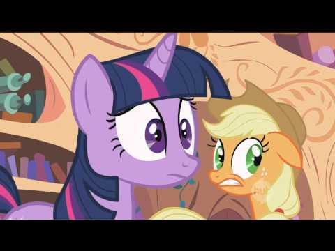 My Little Pony - Fancy