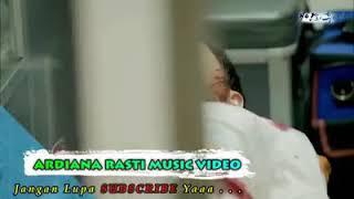 Tuhan Jagakan Dia - Motif Band vidio lirik lagu official