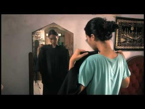 画像: Official Trailer KHALIFAH youtu.be