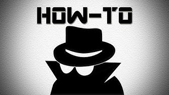 How to Use Incognito Mode on Chrome