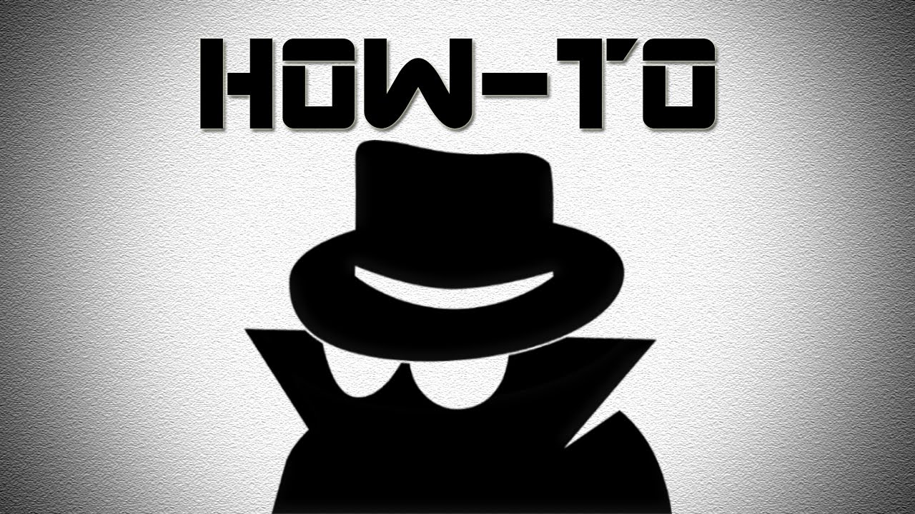 how to use get out of incognito mode in mobile