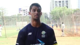 Batsmen feel India spin camp equips them better