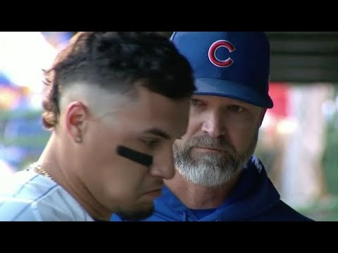 Download Javy Baez Benched For Not Knowing Outs…My Thoughts