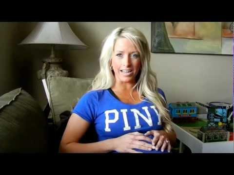 meghan-tieff-pregnancy-vlog--35-weeks...yikes,-baby-is-coming-early!