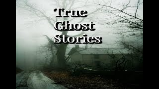Hauntings, Ghost,  Legends, Folklore |  *SCARY* Storytime | Haunted Missouri