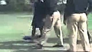 Torture by police in Pakistan-persented by khalid Qadiani.flv