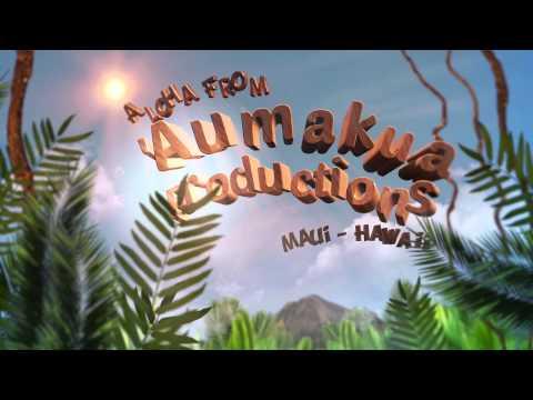 aumakua productions stinger