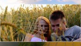 Sexi Boys - Mam Wakacje  (Official Video)  Nowość Disco Polo 2015