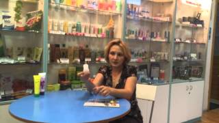 Дезодорант кристалл Алунит(100% натуральный дезодорант.Эффективен, безопасен и многофункционален. Подробнее смотрите в видео., 2015-07-16T18:41:38.000Z)