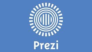 Cómo hacer una presentación en Prezi | Tutorial Básico