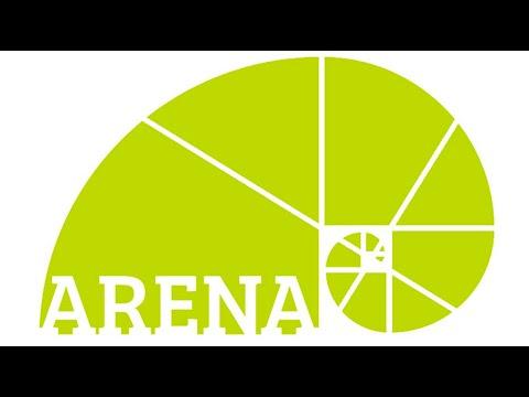 Arena Research: Robert Macfarlane: Landmarks