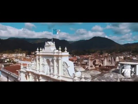 Antigua Guatemala a Luxury Travel Experience