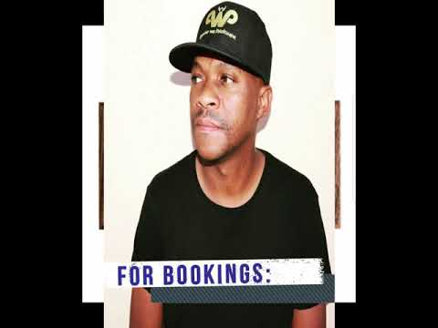 Radio Limpopo: Dj Calypso SA Sweet Soul Session 1