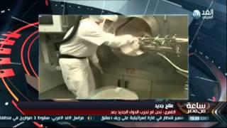 بالفيديو.. أستاذ أمراض كبد: العقار المصري الجديد لعلاج فيروس «سي» سيحدث ثورة