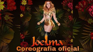 Baixar Joelma Botar pra chorar coreografia  Oficial