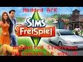 Sims Freispiel Mod Sims Freispiel Hack Android German *kein root*