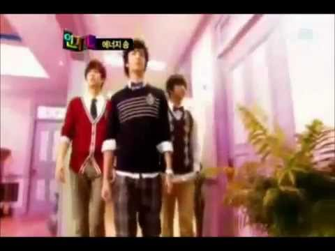 Download SS501 Boys Over Flowers Parody.mp4