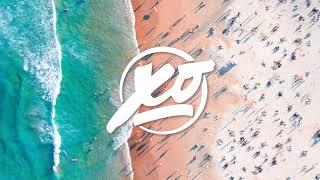 TWO LANES ft. MOLI - Let Me Go