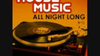 Jark Prongo-Movin Thru Your System(original mix)