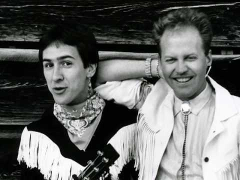 The Prince Charming Tango  Romanovsky & Phillips