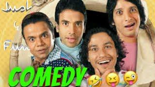 Dhol Movie Comedy Scene | Just 4 Fun |