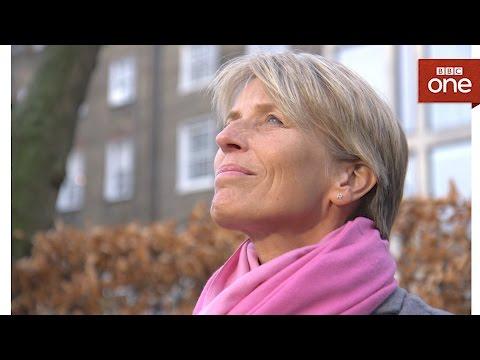 The Cure Parkinson's Trust: Lifeline - BBC One