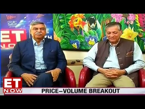 SK Munjal & Anand Burman In Conversation With ET Now | Exclusive Interview