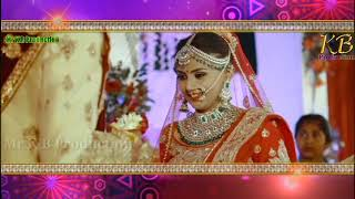 New Sindhi Mashup 2020 Wedding Song Zahid Magsi Sindhi Songs Full Hd Mr K B Production