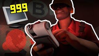 Как повысить FPS | Team Fortress 2