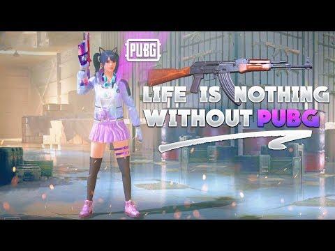 Gaming Me Mujhko Rage Pasand Hai   Pubg Mobile Live   Gaming Guru