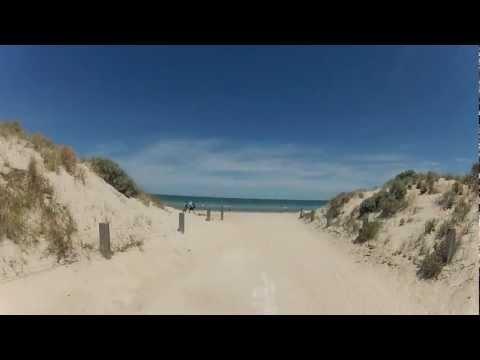 West Beach, Adelaide, South Australia