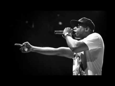 Drake ft. Talib Kweli & Joell Ortiz - 5am In Toronto (Remix)