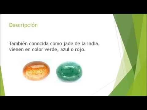 Significado o propiedades de la piedra gema cuarzo for Significado de las piedras