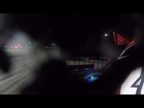 Superbowl Speedway 4 20 19