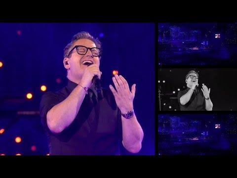 Guus Meeuwis - Kom We Gaan [Official Video]