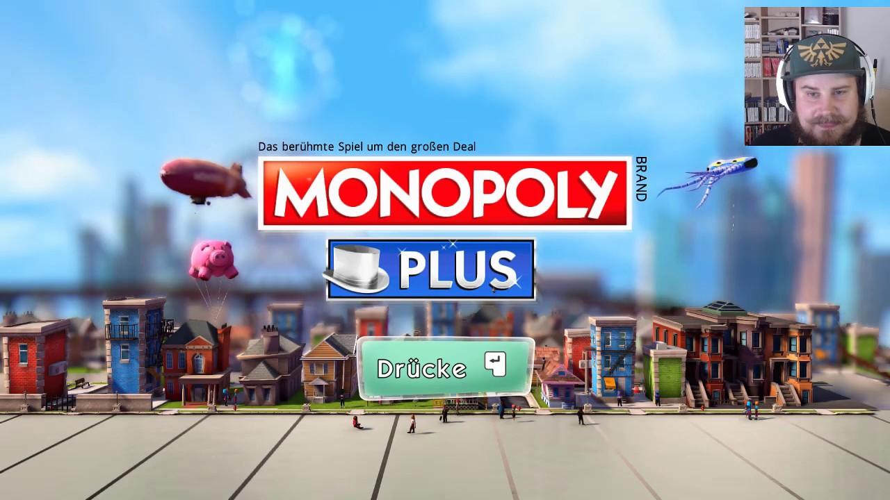 Monopoly Online Gegen Freunde