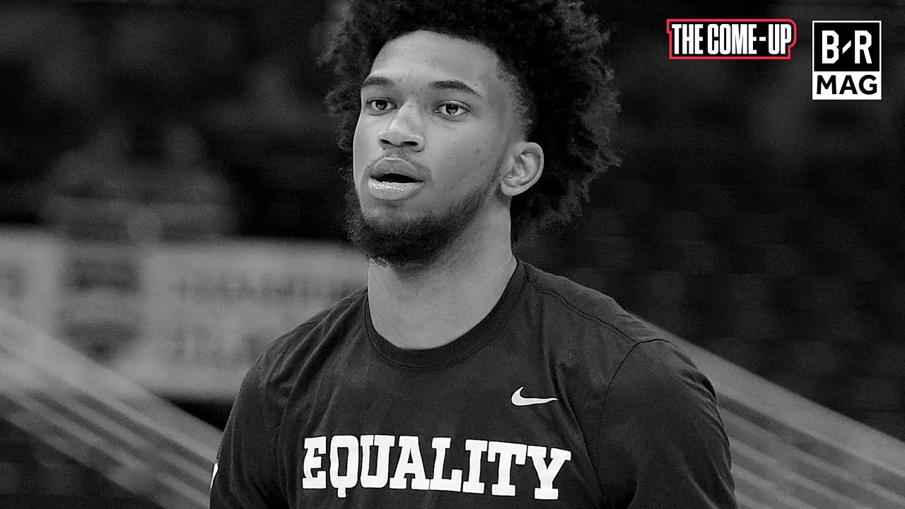 duke-s-marvin-bagley-is-more-than-just-a-hooper-all-americans-single