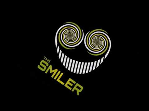 The Smiler Theme, extended Mix