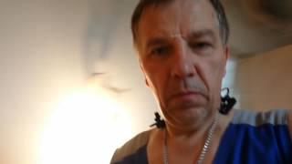 термоклей для крепежа коробов  movie(Посмотрел ролик у Евгения zadoor. И прямо через пару дней пришлось его применить. Спасибо Евгению. Очень помог..., 2016-07-03T16:53:58.000Z)