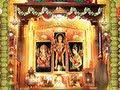 Baala Saa Thanai [Full Song] I Jai Jai Siya Ram