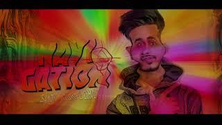 Navigation | full | Sandy | Gur E Ghag | New Punjabi Songs | Latest Punjabi Songs | VS Records
