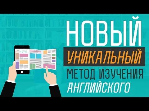 Настя - Сорокин Владимир Георгиевич, читать онлайн