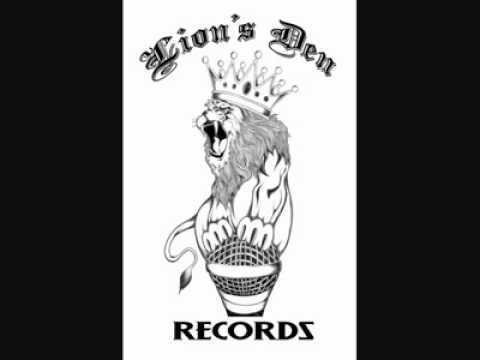 Lions Den -Dope Dealer