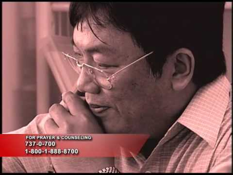 The 700 Club Asia | When You Believe – March 28, 2017