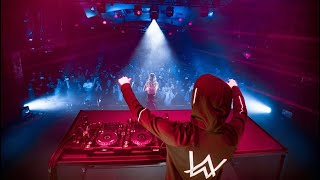 Alan Walker I Don t Wanna Go