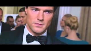Духless 2 2015 фильм трейлер