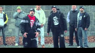Nale - Nebude Líp Feat. Free Prod. P.Baar (official Video)